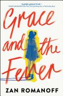 Grace and the Fever Pdf/ePub eBook