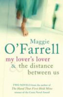 My Lover S Lover And The Distance Between Us Book PDF