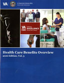 Health Care Benefits Overview 2016