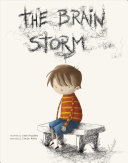 The Brain Storm Book