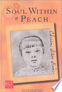Soul Within a Peach