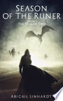 Season Of The Runer Book I The Trial Of Two