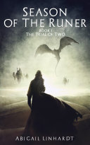 Season of the Runer Book I: The Trial of Two Pdf