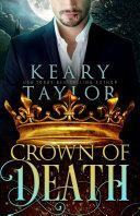 Crown of Death Pdf/ePub eBook