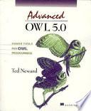 Advanced OWL 5.0