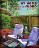 At Home with the Word 2009