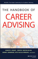 The Handbook of Career Advising