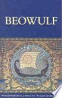 Beowulf image