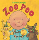 Zoo Poo