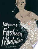 100 Years Of Fashion Illustration PDF