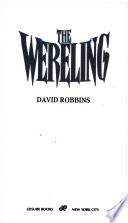 The Wereling