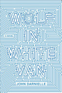 Wolf In White Van Pdf/ePub eBook