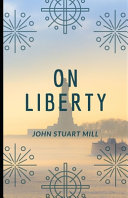 On Liberty  Illustrated