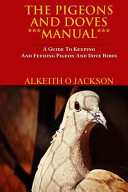 The Pigeons and Doves Manual