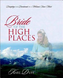 Bride of the High Places Book