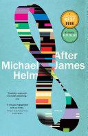 After James [Pdf/ePub] eBook