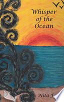 Whisper of the Ocean