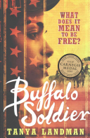 Pdf Buffalo Soldier