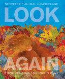 Pdf Look Again