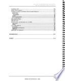 Channel Islands National Park  N P    Santa Cruz Island Primary Restoration Plan  Santa Barbara County