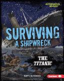 Surviving a Shipwreck