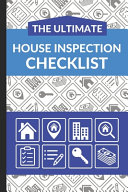 The Ultimate House Inspection Checklist