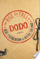 The Rise and Fall of D O D O