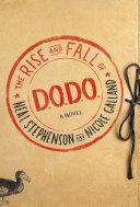 The Rise and Fall of D.O.D.O. Pdf/ePub eBook