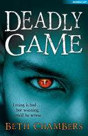 Deadly Game [Pdf/ePub] eBook