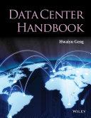 Data Center Handbook [Pdf/ePub] eBook