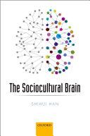 The Sociocultural Brain