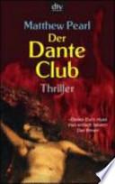 Der Dante-Club