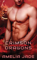 Crimson Dragons