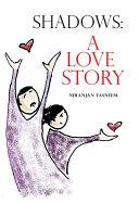 Shadows: A love Story Book