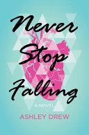 Pdf Never Stop Falling