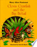 Read Online Clovis Crawfish and the Big B?tail For Free