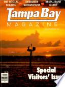 Jan-Feb 1994