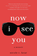 Now I See You Pdf/ePub eBook