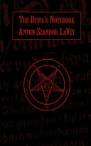 The Devil's Notebook Pdf/ePub eBook