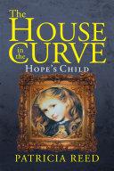 The House in the Curve Pdf/ePub eBook
