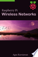 Raspberry Pi Wireless Networks