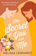 Pdf The Secret Of You And Me