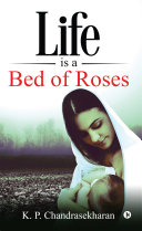 Life is a Bed of Roses Pdf/ePub eBook