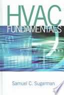 HVAC Fundamentals