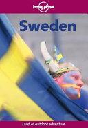 Sweden  Schweden