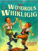 Pdf The Wondrous Whirligig Telecharger