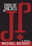 Pair of Jacks Pdf/ePub eBook