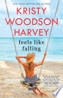 Feels Like Falling Pdf/ePub eBook