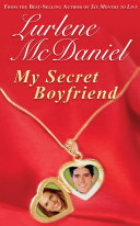 My Secret Boyfriend ebook