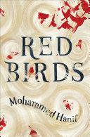 Red Birds [Pdf/ePub] eBook